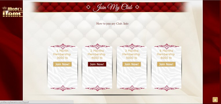 Royalty_Club