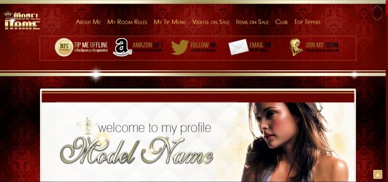 Royalty_Social