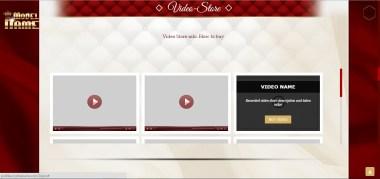 Royalty_Videos