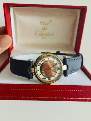 Cartier Second Hand Online Shop Mdchenflohmarkt