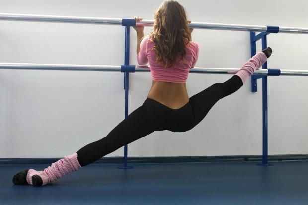 Saiba quais são os benefícios do ballet fitness (Foto: Thinkstock)