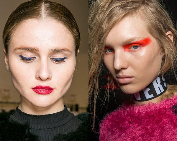 Zang Toi e Versus Versace (Foto: Imaxtree)
