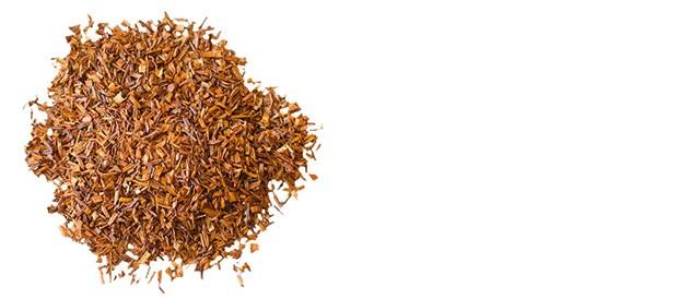 Beleza;Nutrição;Chá;Poção mágica;Rooibos (Foto: Thinkstock)