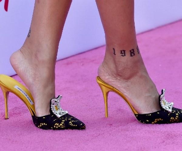 Descubra qual é a Rihanna do seu signo (Foto: Getty Images)