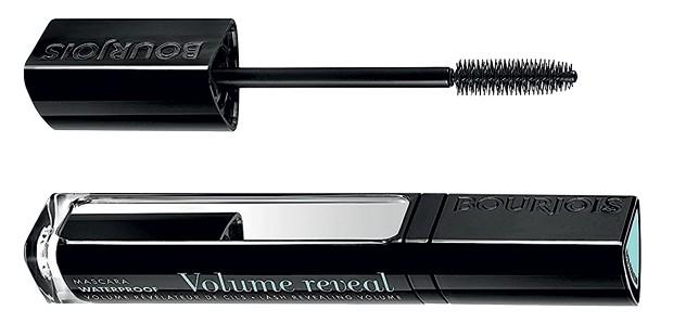 Máscara Volume Reveal, Bourjois, R$ 80 (Foto: )