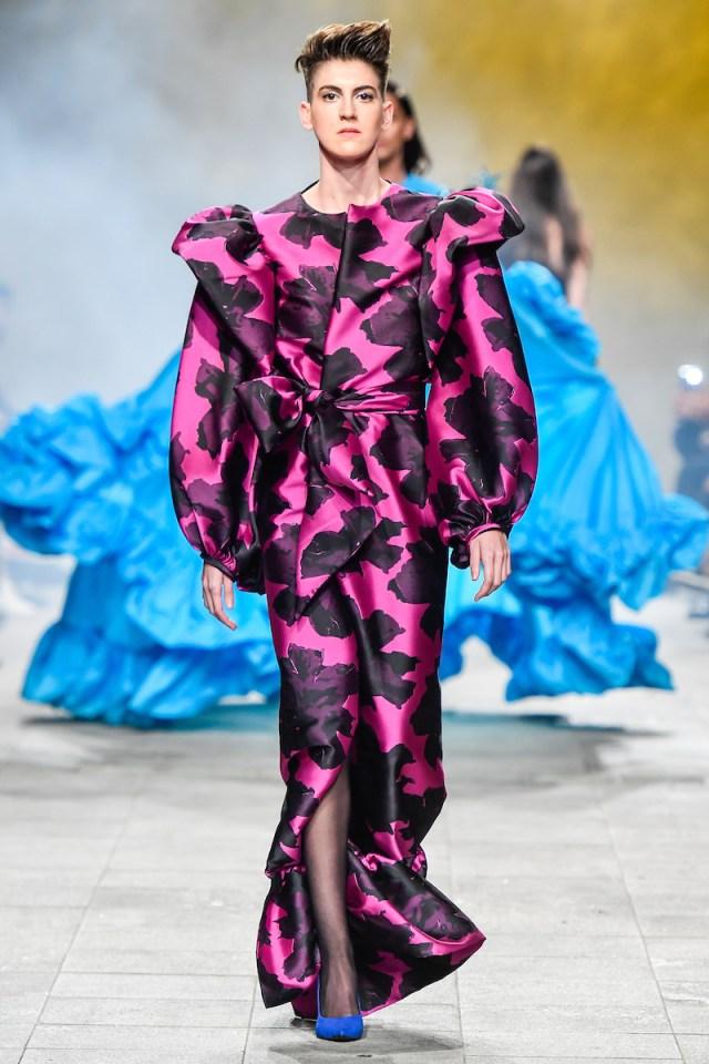 7866122f0 Modelos agêneros, trans e a revolução na moda conheça modelos que estão  mudando o cenário fashion!