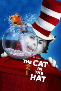 """Poster for the movie """"Katten"""""""