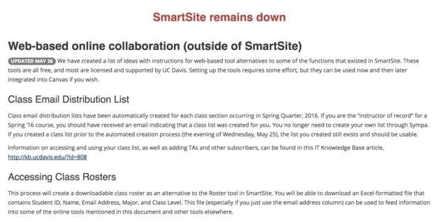 UC_Davis_Smartsite