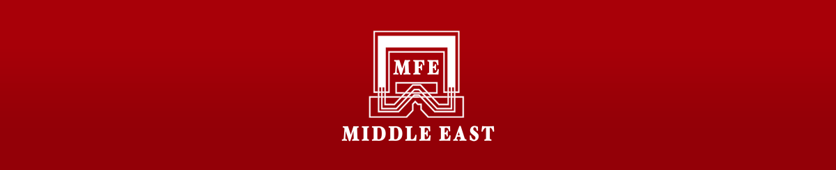 MFE Middle East