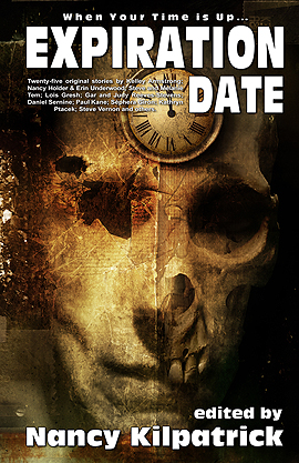 Expiration Date - A Review
