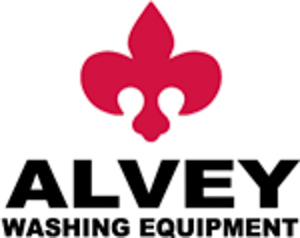 Alvey