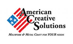 2014_2_25-american-creative-solutions-logo-198-120[1]