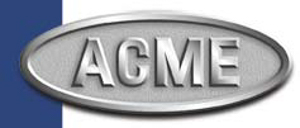 Acme-logo[1]