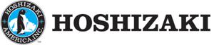 HoshizakiLogo[1]