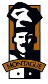 Montague-Logo[1]