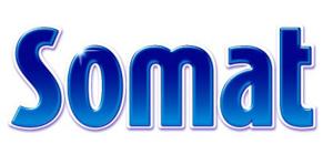 Somat_Logo[1]