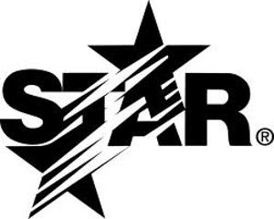 Star Mfg.
