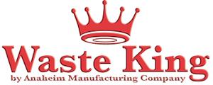 Waste-King-logo[1]