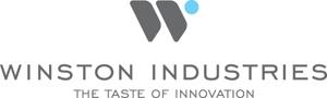 Winston_Logo[1]