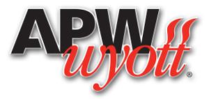 apw_logo[1]