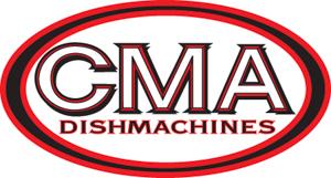 cma-oval-logo.1398722225[1]
