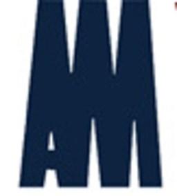 home_am[1]