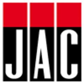 jac[1]