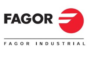 logo-fagor-industrial[1]