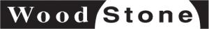 logo[2]