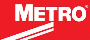 Intermetro / Metro