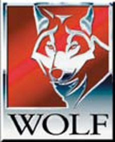 new_Wolf_logo[1]