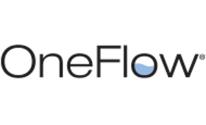 oneflow-feature-logos-fc[1]