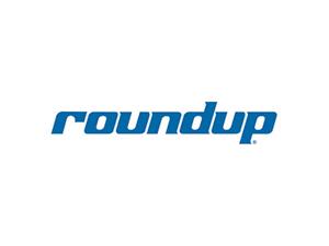 roundup[1]