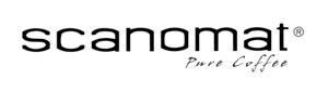 scanomat_logo[1]