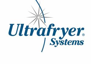 ultrafryer[1]
