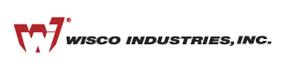 wisco-logo[1]