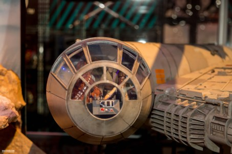 San-Diego-Comic-Con-2017-Hasbro-Star-Wars-Wed-049