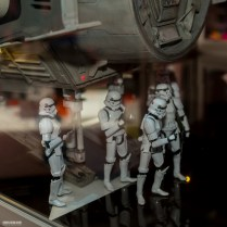 San-Diego-Comic-Con-2017-Hasbro-Star-Wars-Wed-058