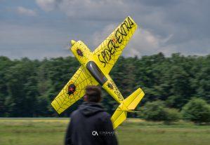 Treffen Bubesheim-07857