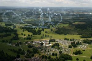 Weston Park Airshow 2014_006