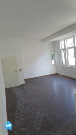 mfg-ohg-ostwall-krefeld-23