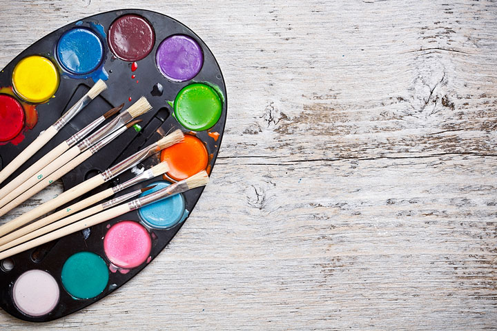 Download in under 30 seconds. Art Supplies Manufacturers and Wholesalers
