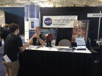 NASA Robotics