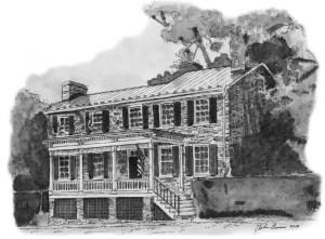 mfha-headquarters-located-in-middleburg-virginia