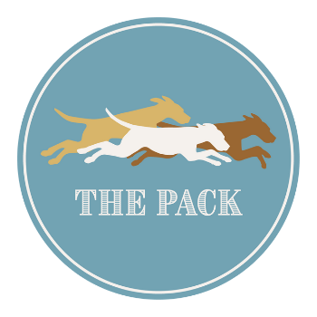 mhfa-join-the-pack