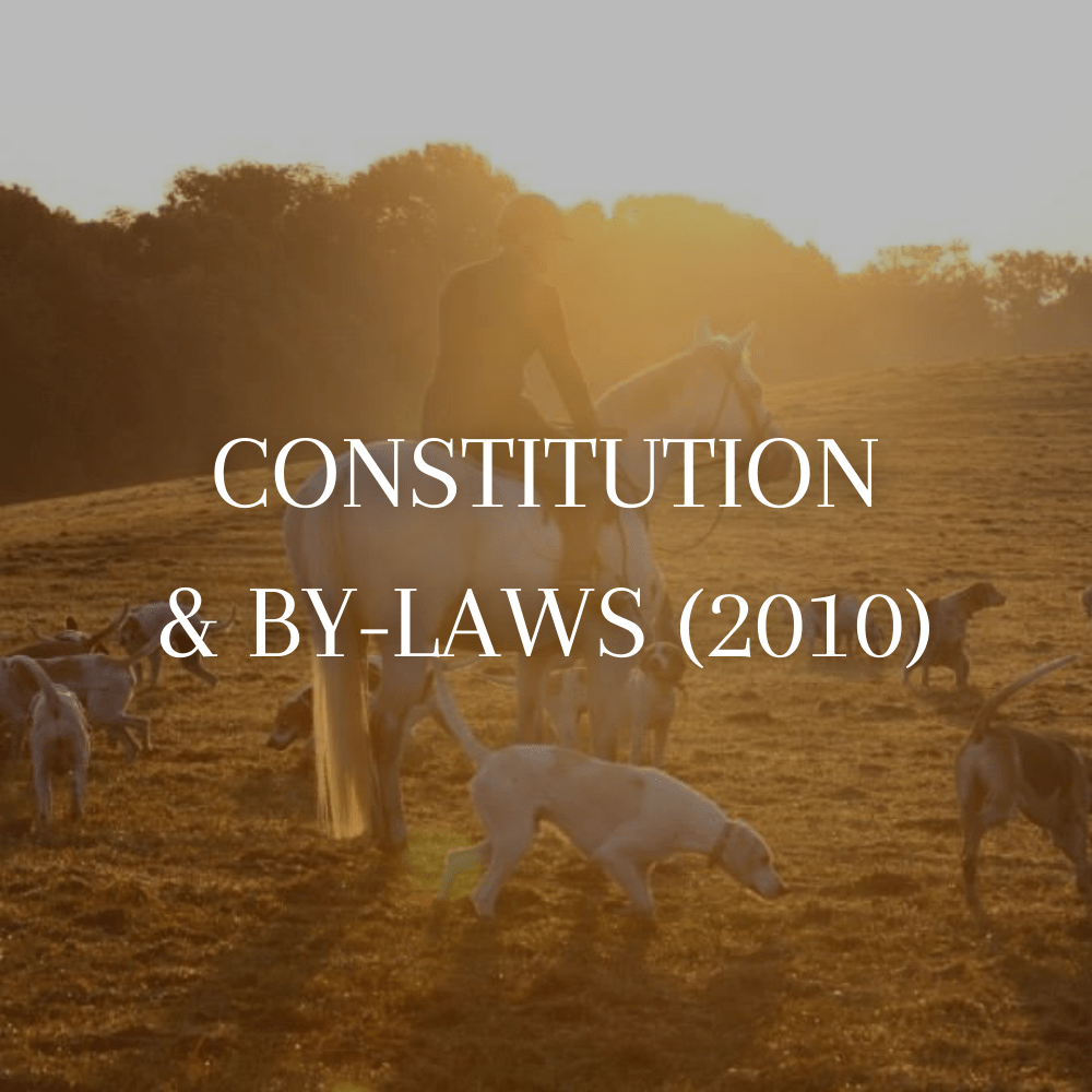 mfha-policies-guidelines-constitution-by-laws