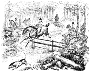 historic-hunting-with-hounds
