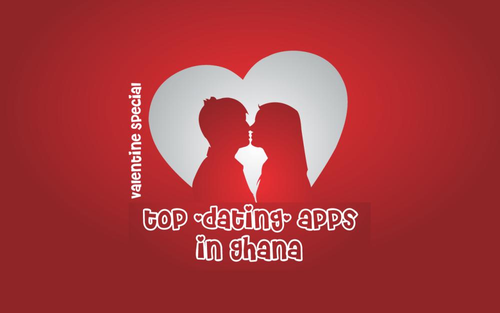 Best dating apps in ghana