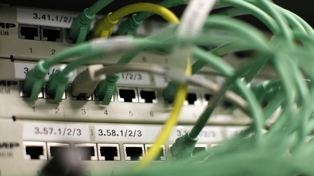 100% internet blackout in Ethiopia to prevent examinations leakage