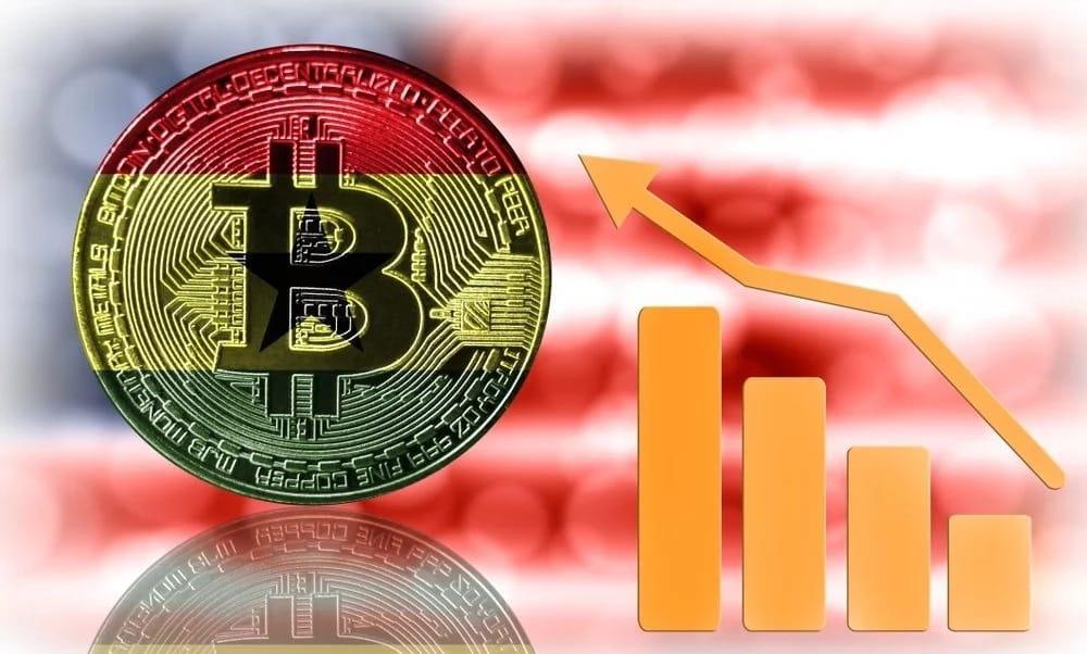 How To Buy Bitcoin In Ghana